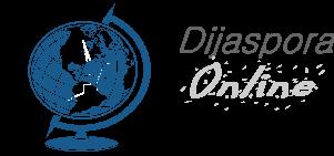 Dijaspora