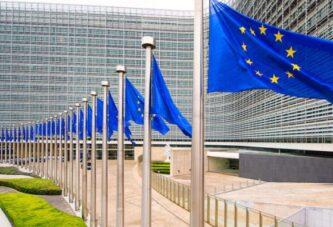 EU je zatražio od država članica da građanima objasne što je socijalna distanca