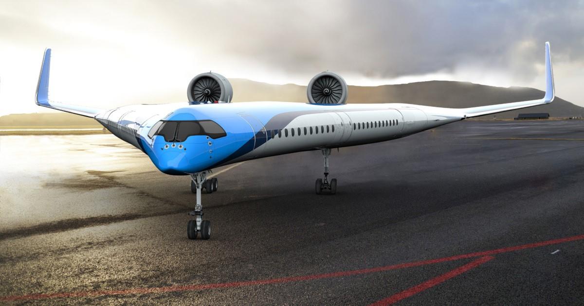 Putnici će biti u krilima