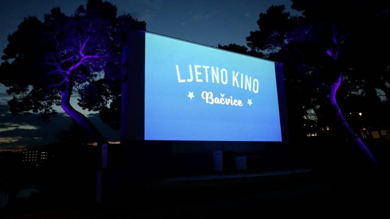 Počinje Splitski filmski festival