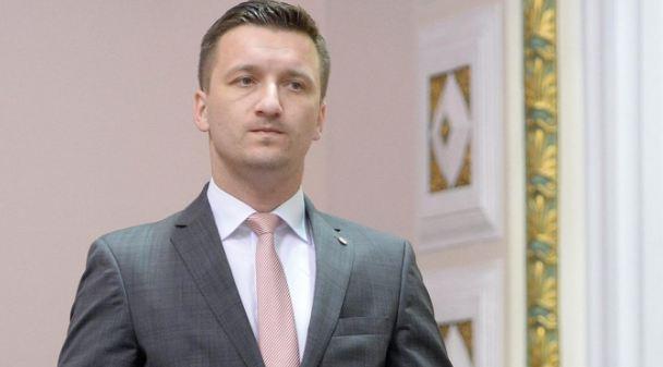 Hrvatski sabor raspravio Uredbu o transparentnosti internetskog poslovanja