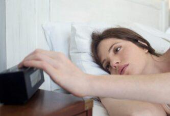 Lakše ustajanje iz kreveта.Nekoliko trikova: