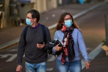 Novi rekord u Nizozemskoj - 6.500 zaraženih u jednom danu