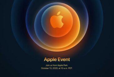 Apple će novi iPhone predstaviti sljedeći tjedan