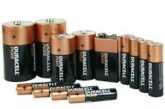 Kako provjeriti jesu li baterije pune ili prazne?