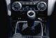 Mercedes-Benz ukida ručni mjenjač u svojim vozilima!