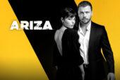 Ariza 3 epizoda