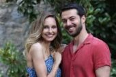 Maria i Mustafa 2 epizoda