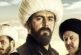 Yunus Emre 43 epizoda