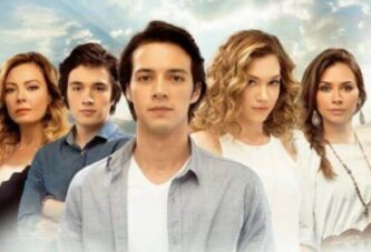 Nada umire poslednja 1 epizoda