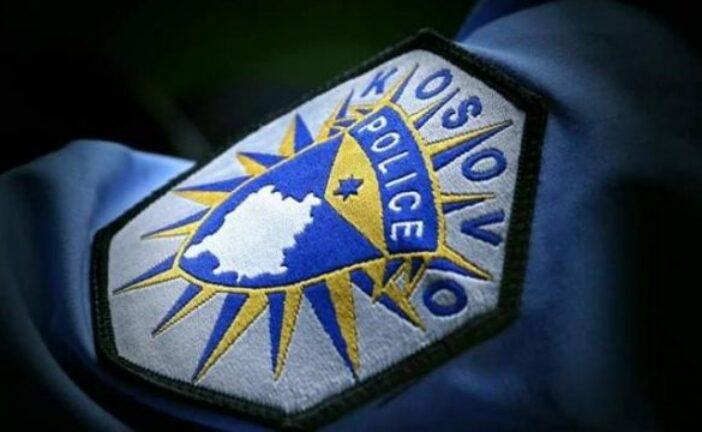 Uhićen bivši šef kosovske obavještajne službe
