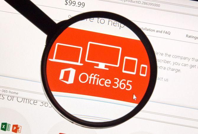 Microsoft Word dobio mogućnost audio transkripcije