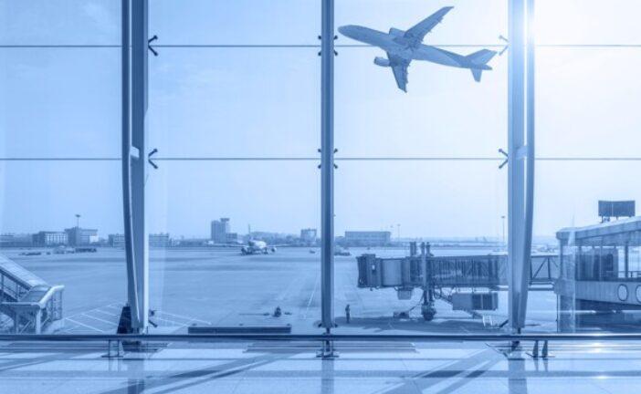 Pandemija uzrokuje kolaps 200 europskih zračnih luka