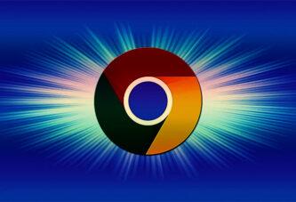 Chrome 86 dolazi sa znacajnim sigurnosnim poboljšanjima