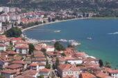 Korona zatvorila je neke hotele na obali Ohrid-Struga