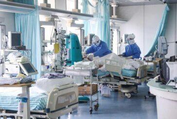 SZO: Stroge mjere u Europi su prijeko potrebne ako želimo spasiti živote