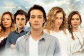 Nada umire poslednja 12 epizoda