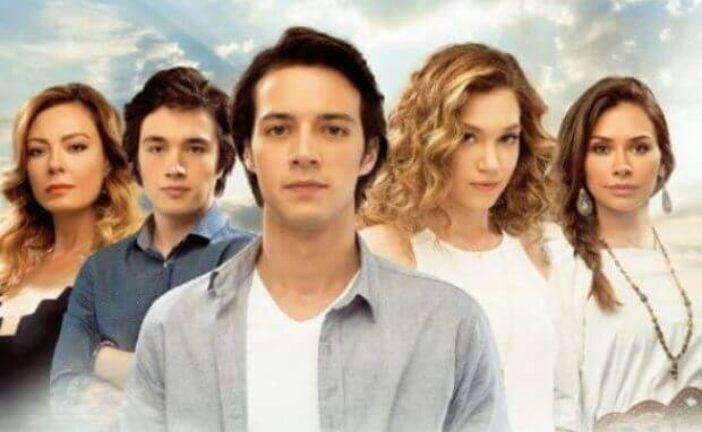 Nada umire poslednja 5 epizoda