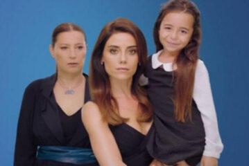 Majka 22 epizoda