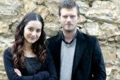 Ljubav i osveta 33 epizoda