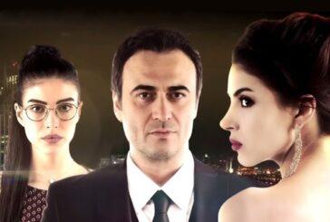 Bela laz 6 epizoda - Kraj serije